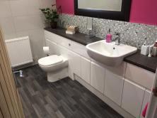 bathroom-installation-2