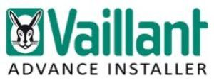 vaillant_advanced_installer