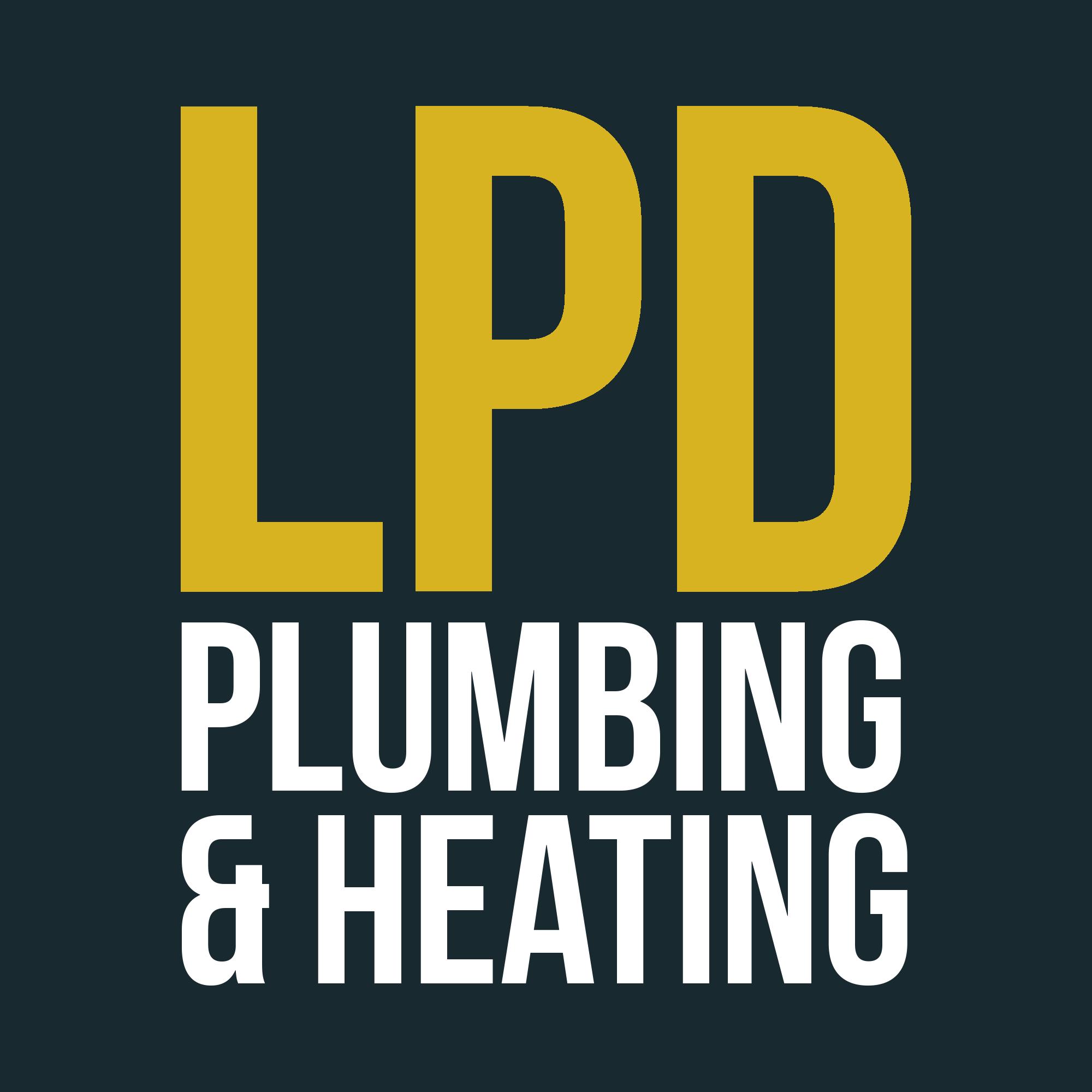 LPD Plumbing & Heating